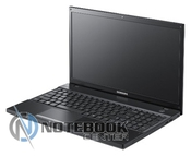 Samsung NP300V5A-S0Y