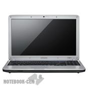 Ноутбук на вай самсунг r530 фай драйвер