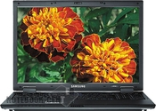 Samsung R700-AS03