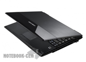 Samsung X460-AS07