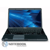 Toshiba Satellite A665-14H