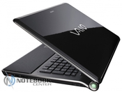 Sony VAIO VGN-AW11M