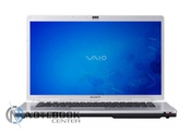 Sony VAIO VGN-FW298Y