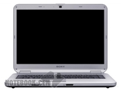 Sony VAIO VGN-NS11MR/S