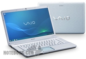 Sony VAIO VGN-NW2MRE/S