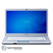 Sony VAIO VGN-NW330F