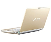 Sony VAIO VGN-TTV31MR/N