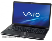 Sony VAIO VGN-TYPEAAW70B/Q