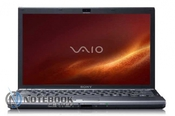 Sony VAIO VGN-Z540NMB