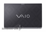 Sony VAIO VGN-Z56VRG