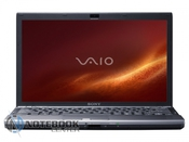 Sony VAIO VGN-Z590NF