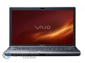 Sony VAIO VGN-Z610Y