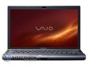 Sony VAIO VGN-Z691Y