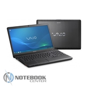 Sony VAIO VPC-EH1L1R