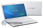 Sony VAIO VPC-EH3A4R