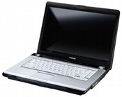 Toshiba Satellite A200-10X