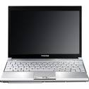 Toshiba Satellite A200-13O