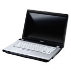 Toshiba Satellite A200-1AX