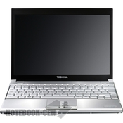 Toshiba Satellite A200-1M4