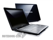 Toshiba Satellite A200-1SJ
