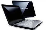 Toshiba Satellite A200-1Z3