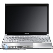 Toshiba Satellite�A200-206
