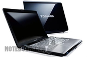 Toshiba Satellite A200-23O
