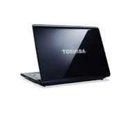 Toshiba Satellite A200-28R