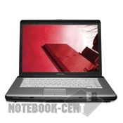 Toshiba Satellite�A210-128