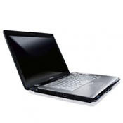 Toshiba Satellite A210-28O