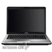 Toshiba Satellite A300-1MT