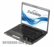 Toshiba Satellite A300-1OF