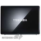 Toshiba Satellite A300-216