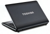 Toshiba Satellite A300D-156