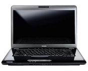 Toshiba Satellite A300D-207