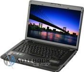 Toshiba Satellite A300D-214