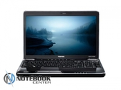 Toshiba Satellite A505-S6030
