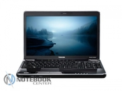 Toshiba Satellite A505-S6033