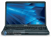 Toshiba Satellite A665-11Z