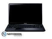 Toshiba Satellite C650-1CF