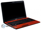 Toshiba Satellite�C660-1P9