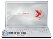 Toshiba Satellite C670-14K