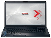 Toshiba Satellite C670-16L