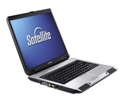Toshiba Satellite L100