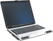 Toshiba Satellite L100-120