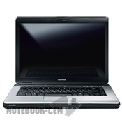 Toshiba Satellite L300-23G