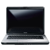 Toshiba Satellite L300-255