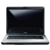 Toshiba Satellite L300D-245