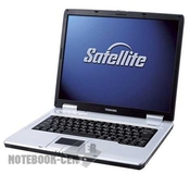 Toshiba Satellite L30