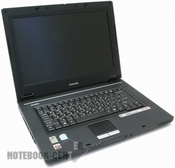 Toshiba Satellite L30-114